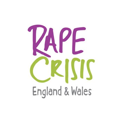 Rape Crisis Logo